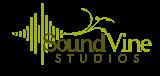 SoundVine Studios