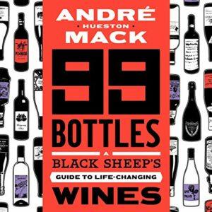 99-bottles