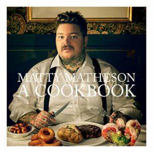 matty-matheson
